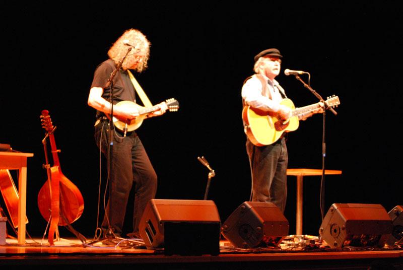 2009-02-24-Tom-Paxton-Robin