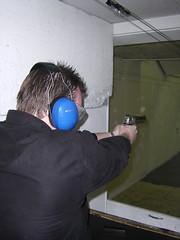STH71214 (Darkin) Tags: darren lasvegas nevada gunclub deserteagle