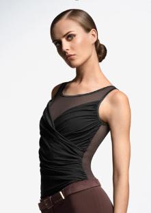 Moda para mujer de Wolford