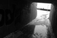 200903_05_06 - Underpass