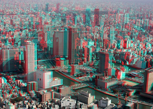 GORIMON's [3D-OSAKA] anaglyph-high resolution version_090204_175
