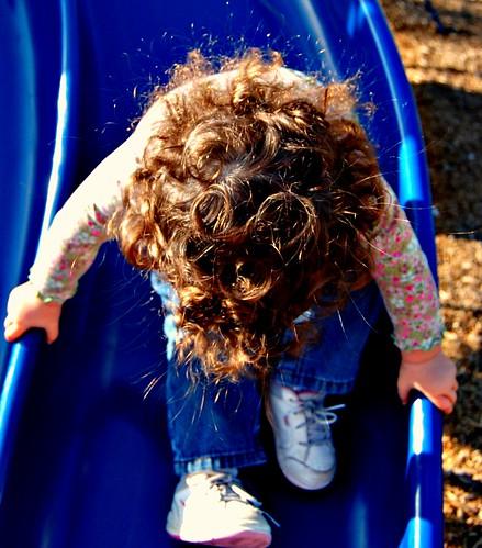 park_static_baby_slide