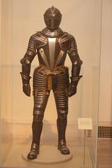Italian field armour (THoog) Tags: nyc newyorkcity newyork armor armour themet metropolitanmuseumofart armatura armadura armure rüstung thoog tripreports