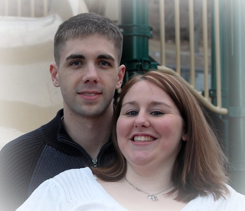 Erin & Nick 21