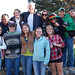 Varacaví Isla Negra - Chile Study Abroad