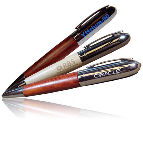 usb pen sp1