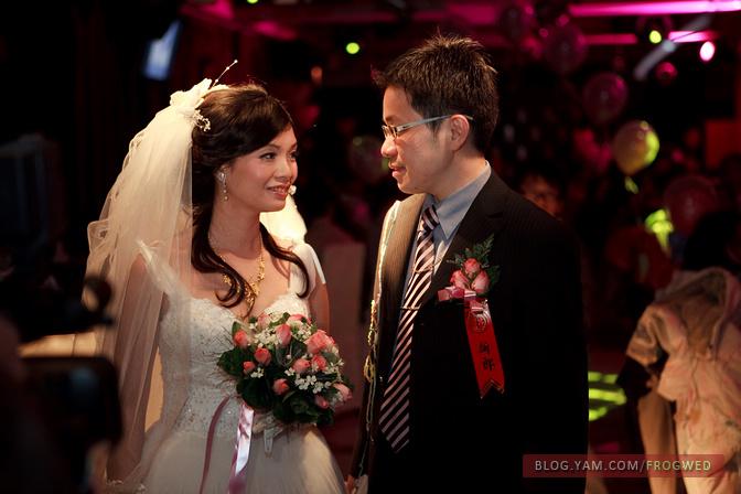 大青蛙婚攝-090314_0094