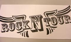 Rock'N Tour