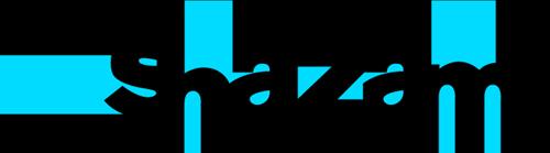 Shazam.se
