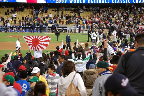 world baseball classic 083