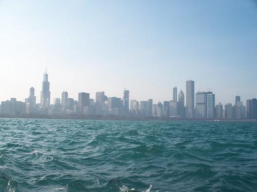 3.22.2009 Chicago (85)