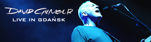 live gdansk1