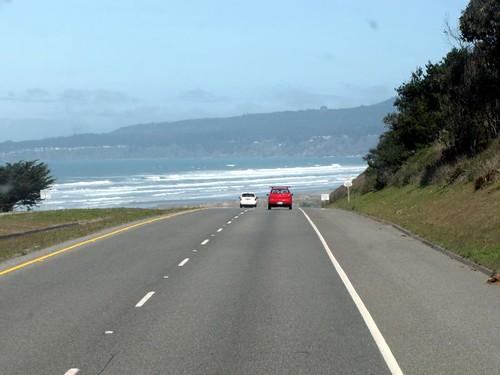 Drive to WA - Day 2-9