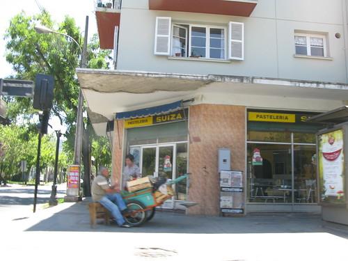 Santiago de Chile IMG_0181