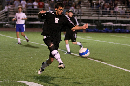 SoccerPlayoff-4676