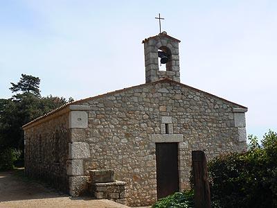 chapelle 4.jpg