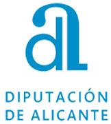 Diput. Alicante