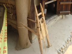 DSC01050 (Turansa Tours) Tags: yongin aldea folclorica