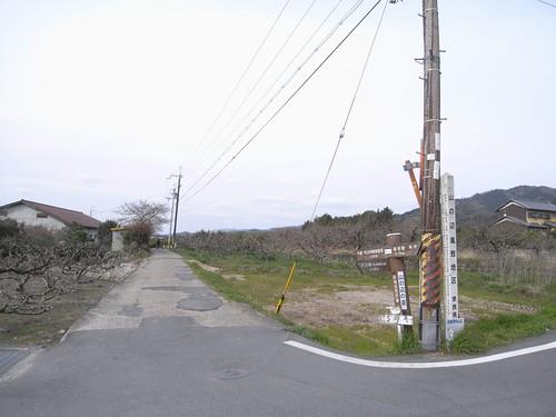 「山の辺の道」@天理-27