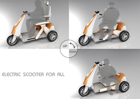universal-electric-scooter-4