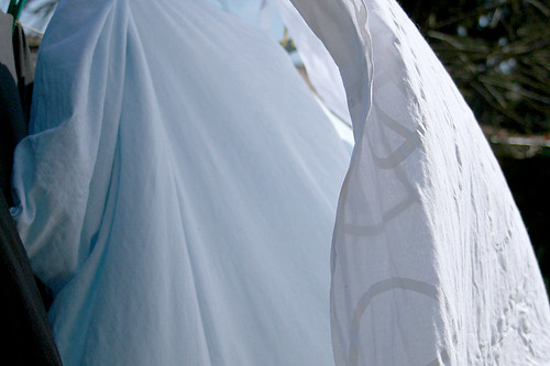 frühling09 frische wäsche