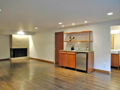 basement conversions