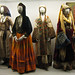 Museo Benaki_5