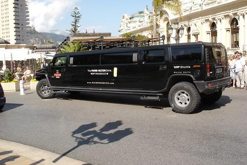 monaco f1 track map. cams Monaco+f1+map Circuit