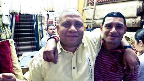 P1030556_egypt_cairo