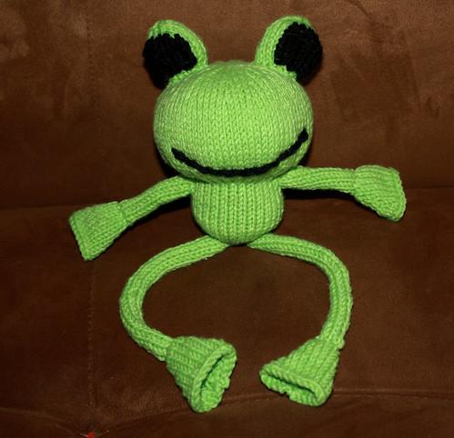 frankfrog2