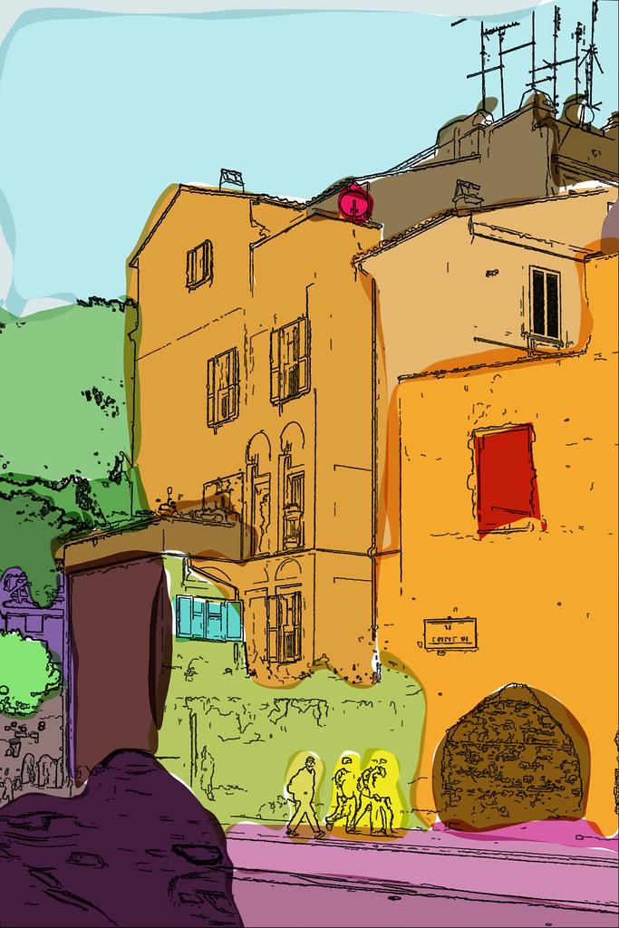 hus-i-Rom-1-färg