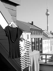 April, 25 (3) (Gaga Nielsen) Tags: berlin fernsehturm mitte deutschetelekom auguststrase invitedby