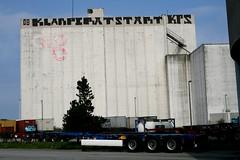 IMG_7803 (phluids) Tags: roof streetart start denmark danish roller pirat habour klar kps