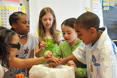 DSC_9892 (Oak Park Education Foundation) Tags: globalvillage peterwagner