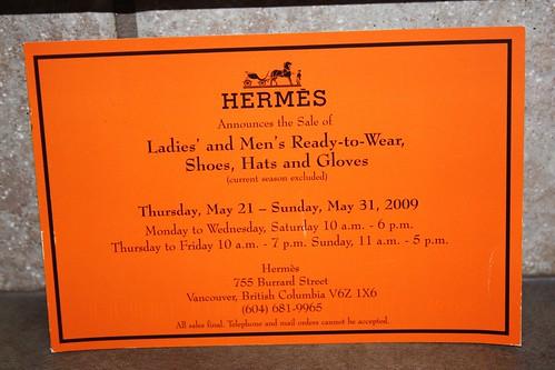 Hermès-2404200966