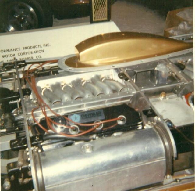 Chrysler-426-Hemi; Used 426 Hemi · Dodge 426 Hemi · 426 Mopar