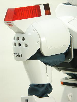 DSC08991