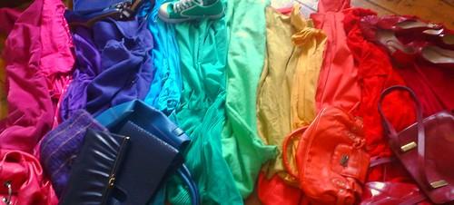 clothes! 009