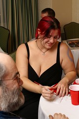 PICT4097 (kyril96) Tags: confusion crypticconfusion confusion2009