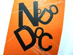 nodo-doc