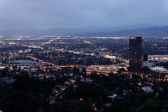 San Fernando Valley (jver64) Tags: california usa losangeles sanfernandovalley hollywoodhills northhollywood