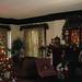 05c Emma C Higgins Residence - Living Room(E)