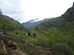 Flmsbana (biren poh) Tags: norway bergen scandinavia flam