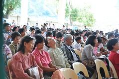 DSC_0129 (malbertz) Tags: worship jesus praise bontoc mtprovince igorot kankanaey malbert fbcfi