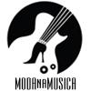 MODAnaMUSICA.com