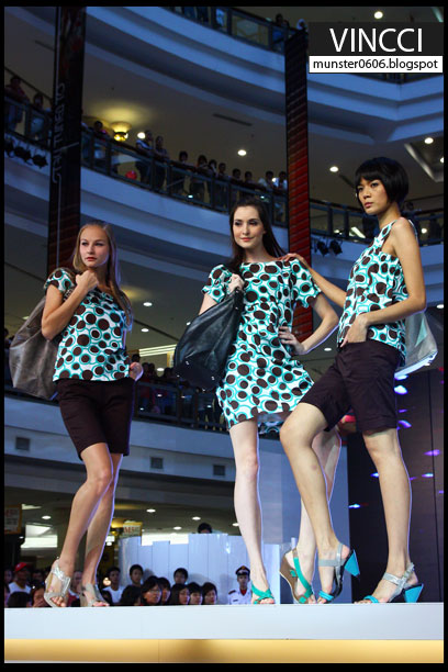 PADINI CONCEPT STORE - 7 (Fashion on One)