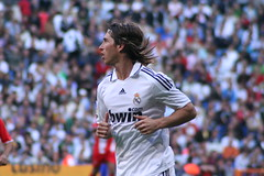 Sergio Ramos (nailsduffy) Tags: sports sergio real football action soccer futbol ramos realmadrid madrd sergioramos