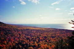 Oberg Mountain (6) (bookworm1225) Tags: minnesota october northshore 2008 lakesuperior obergmountain