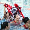0905202213 (Kostas Kolokythas Photography) Tags: water women greece final polo 2009 olympiakos playoff vouliagmeni γυναικών βουλιαγμένη ολυμπιακόσ υδατοσφαίριση πόλο τελικόσ πρωταθλήματοσ