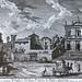 1756 2007 San Gregorio e Monastero Monaci Camaldolesi